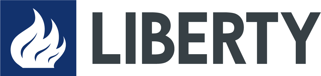 Liberty House Group - Main Sponsor