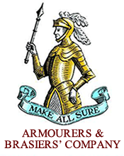 Worshipful Company of Armourers and Brasiers