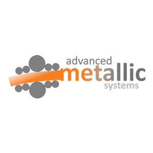 Advanced Metallic Systems (AMS)