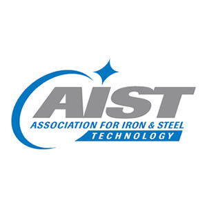 AIST – Association for Iron and Steel Technology