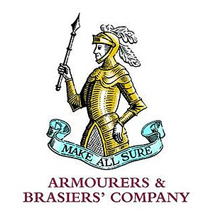 Armourers and Brasiers' Company