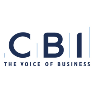 CBI – Confederation of British Industry