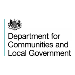Department for Communities and Local Government