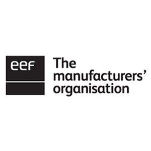 EEF – Engineers Employers Federation