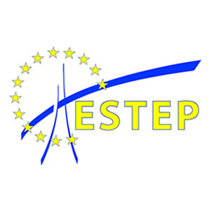 ESTEP - European Steel Technology Platform