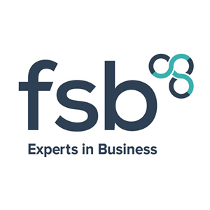 FSB – Federation of Small Businesses