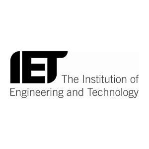 IET - Institute of Engineering and Technology
