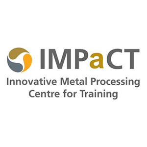 Innovative Metal Processing Centre for Training (IMPaCT)