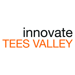 Innovate Tees Valley