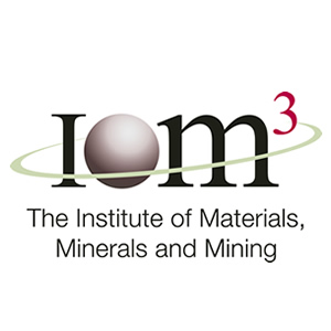 The Institute of Materials, Minerals and Mining (IOM3)