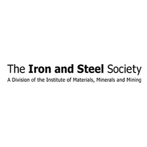 Iron & Steel Society