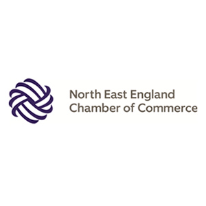 NEECC – North East England Chamber of Commerce