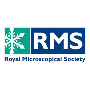 Royal Microscopical Society
