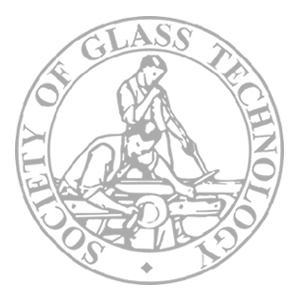 SGT - Society of Glass Technology