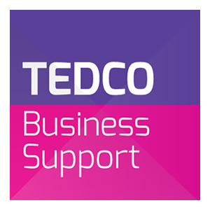TEDCO Business Support