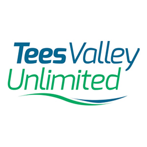 Tees Valley Unlimited