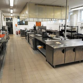 Frazer-Nash Consultancy opens for business in Middlesbrough