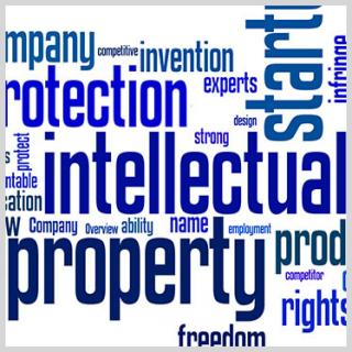 Specialist Intellectual Property advice