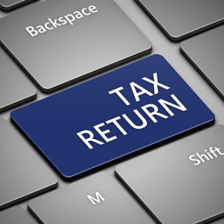 Workshop - Making Tax Digital – New regulations explained