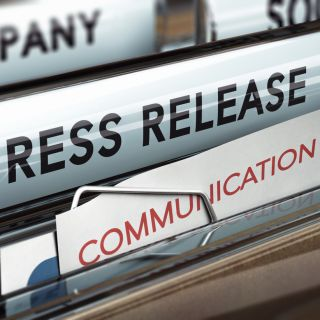 Free Workshop – Effective Press Releases